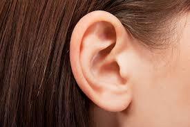 ooracupunctuur1