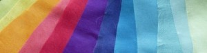 Silkkleuren2-e1410777543221
